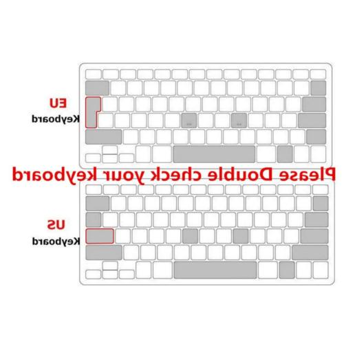 HRH Serato Functional Shortcuts Silicone Keyboard Skin