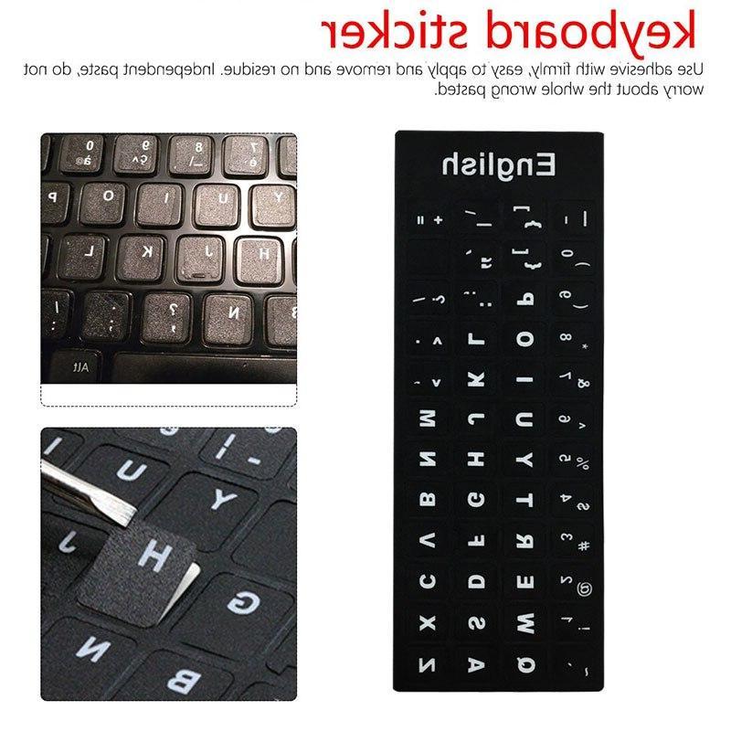 Safe <font><b>Keyboard</b></font> Protector <font><b>Case</b