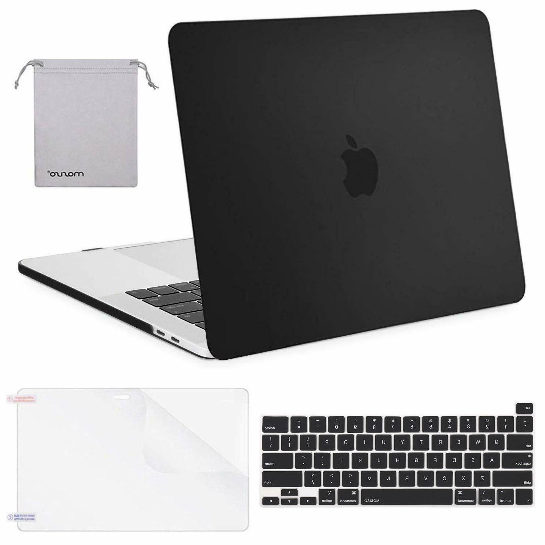 shockproof case for macbook pro 16 inch