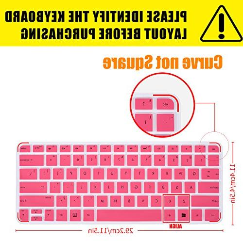 Protector for HP 13-4103dx