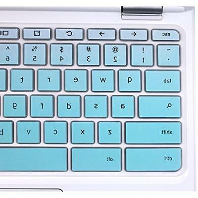 Silicone Keyboard For Acer Chromebook