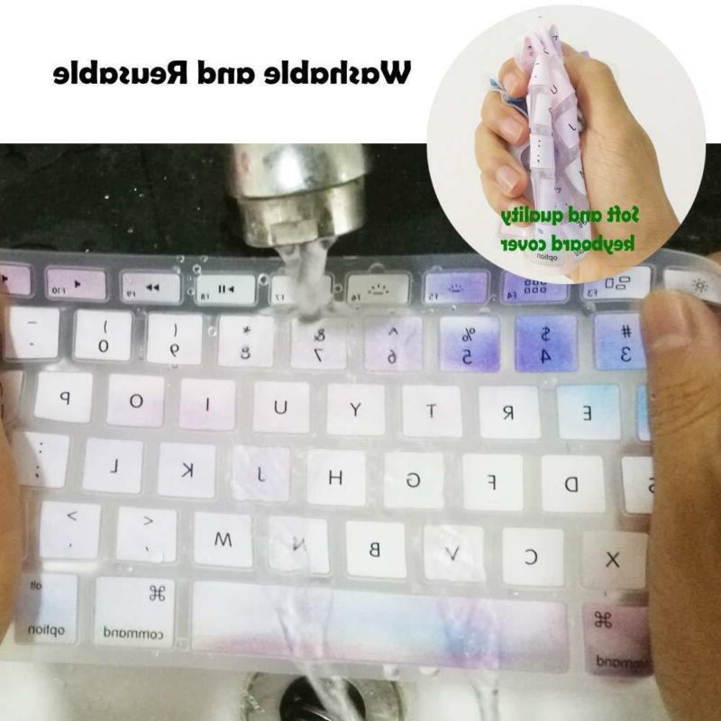"""ProElife Skin for MacBook 13"""" 17"""" or"""