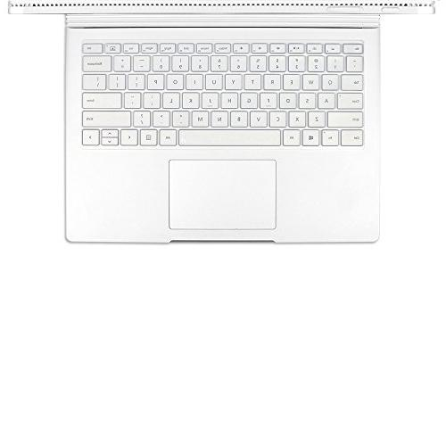 "Masino Keyboard Cover Ultra Keyboard Skin US Version 13.5"" Microsoft"