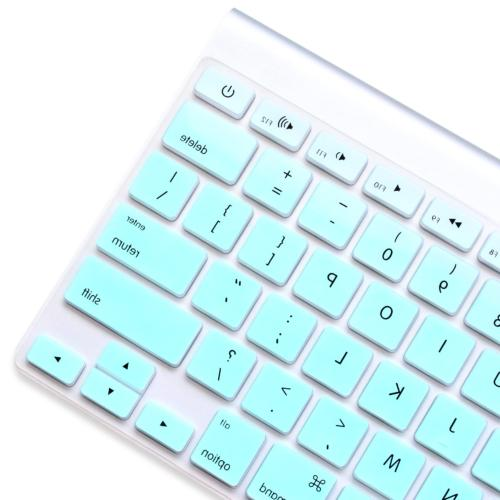 Masino Silicone Ultra for Layout Apple