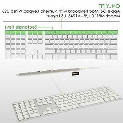 for iMac Keyboard