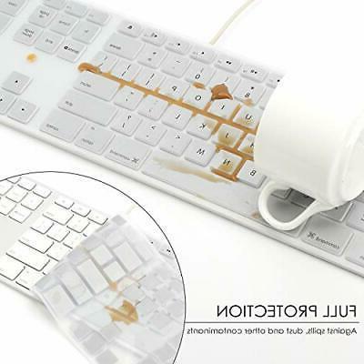 Allinside for Wired Keyboard