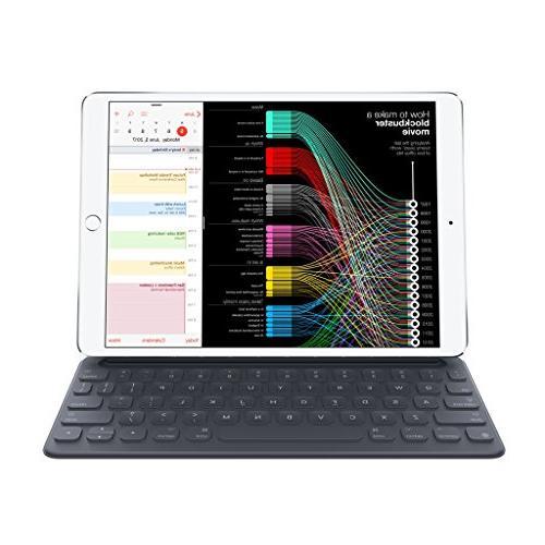 Apple Smart Keyboard for US English