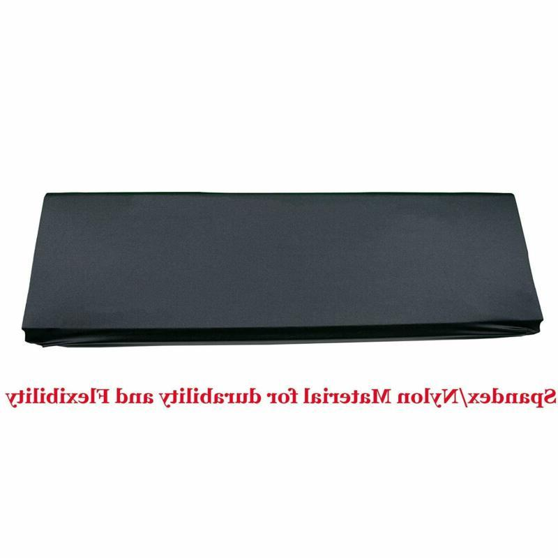 Stretchable for Key-keyboard: Best for