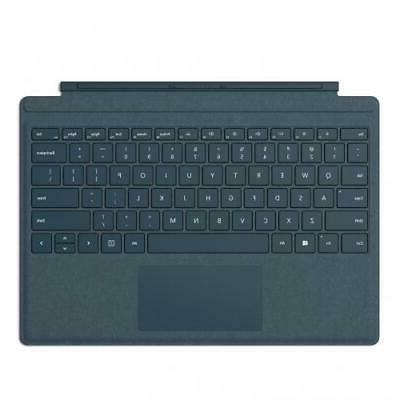 Microsoft Type