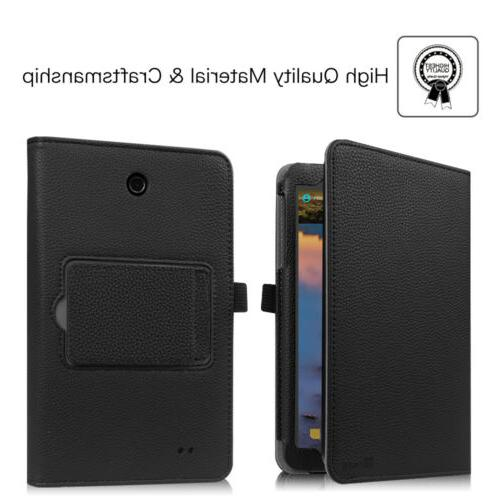 For 8-inch Tablet Case Cover Bluetooth