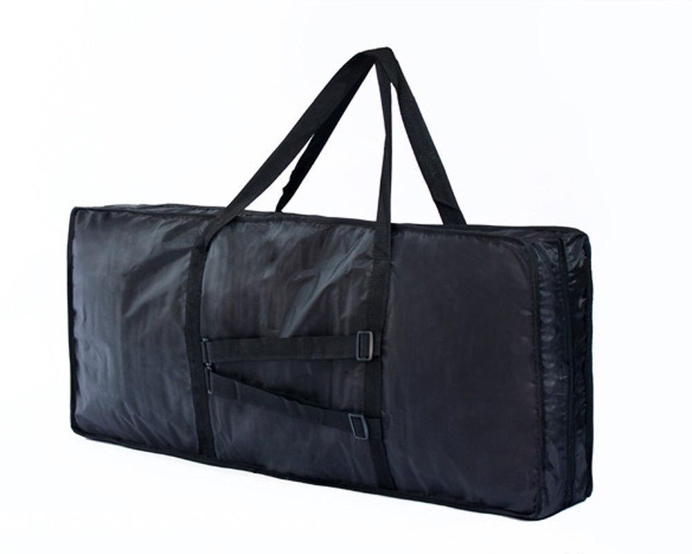 thicken 61 76 88 keyboard bag waterproof