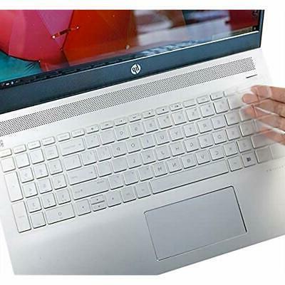 tpu keyboard cover