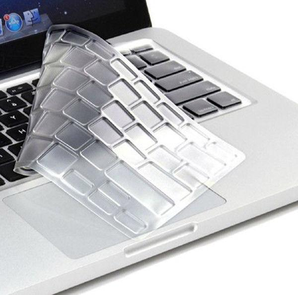 CooSkin TPU Keyboard Protector MateBook X