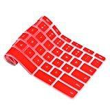 Casiii Premium Ultra Thin Acer Keyboard Cover Compatible Ace