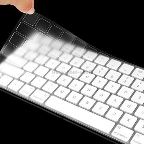 XSKN Keyboard,