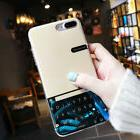 Ultra-thin Cute Pattern Soft TPU thin Case Cover For Apple i