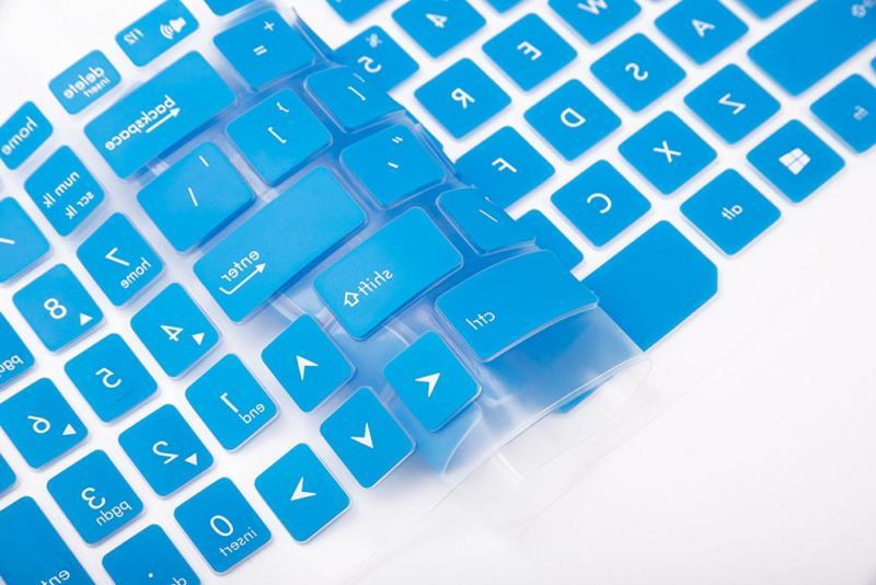 Leze - Thin Keyboard ROG GL753VD GL753VE