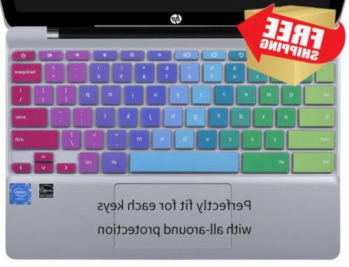 CaseBuy Ultra Cover for Chromebook 11 x360 11