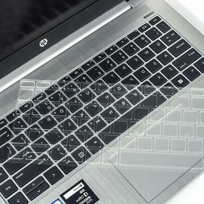 Ultra Thin Protector 840 G5 & Elitebook 745