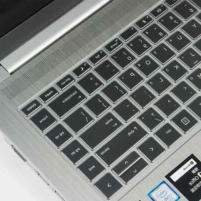 "Ultra Keyboard Protector for 840 G5 14"" & Elitebook"