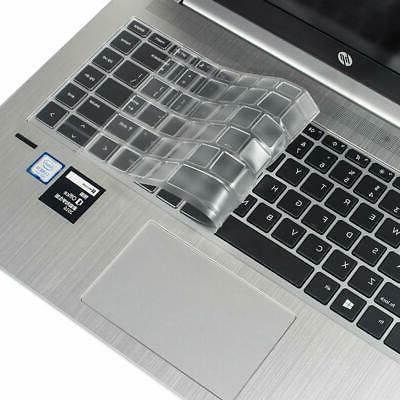 ultra thin keyboard cover for hp elitebook