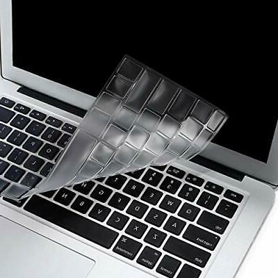 MOSISO Ultra Keyboard Cover Protector Skin