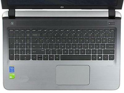 Leze - Protector for HP Pavilion 15