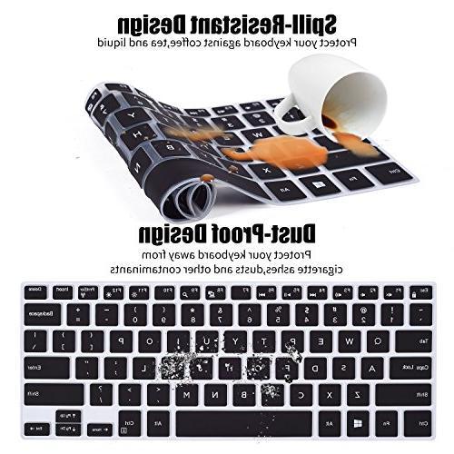 Skin for 15-9570 15-9550 15-9560 Laptop, M5510