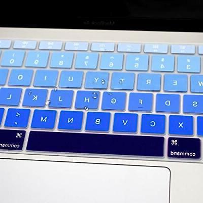 ProElife Keyboard Cover MacBook 2020...