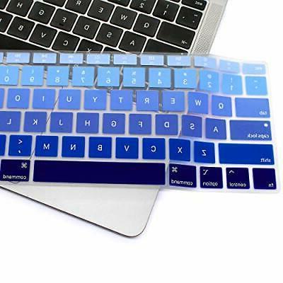 ProElife Ultra Keyboard Skin MacBook 13 2020...
