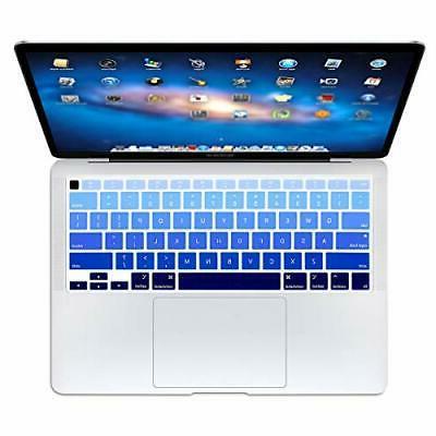 ProElife Keyboard for MacBook Air 13 2020...