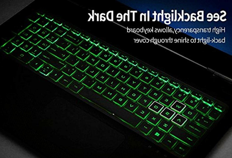 "Ultra Keyboard HP Envy x360 15.6""/HP Envy"