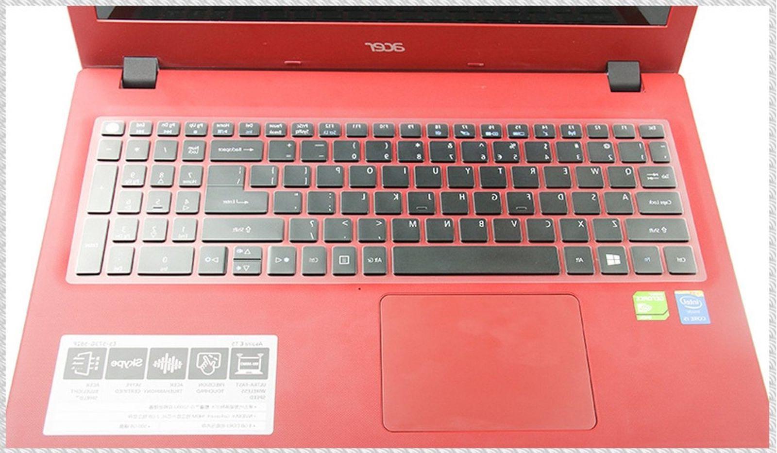 CaseBuy Keyboard for Acer Aspire E5-573G