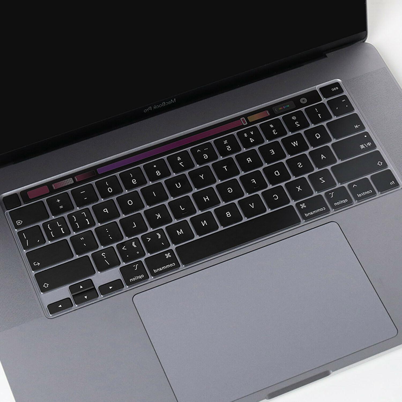 XSKN Keyboard New Pro A2141 US