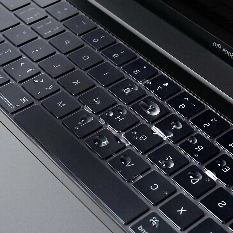 XSKN Ultra Keyboard New A2141
