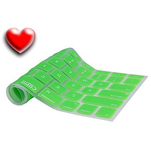 ultrathin macbook keyboard cover