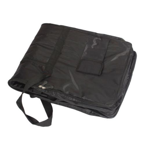 Keyboard Bag Electronic Piano Cover Case