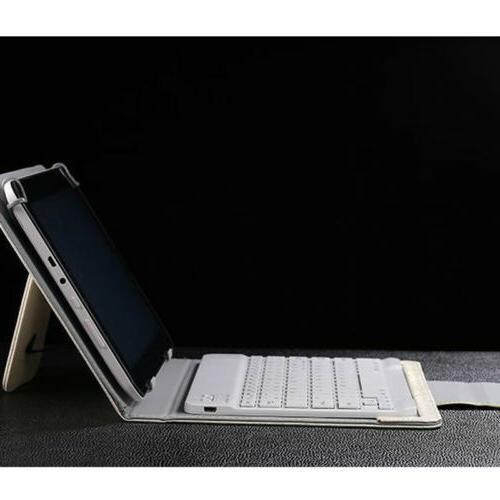 Universal Bluetooth Keyboard for