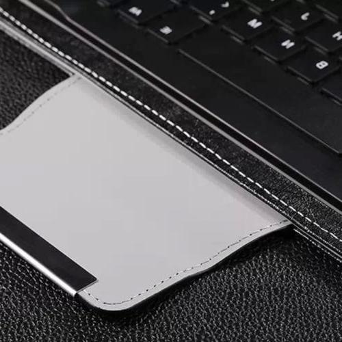 """Universal Cover Bluetooth Keyboard Tablet Cover for 7"""",8"""",10"""""""