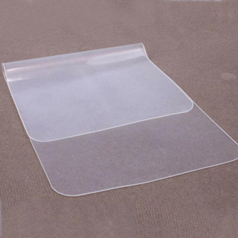 Cover Protector