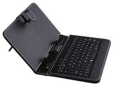 usb keyboard case cover for 8 samsung