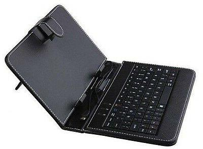 USB for Galaxy Tab A 10.1 T510 T517 Tablet