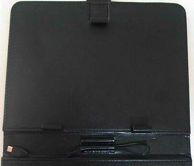 USB Keyboard Cover for Samsung Galaxy A T517