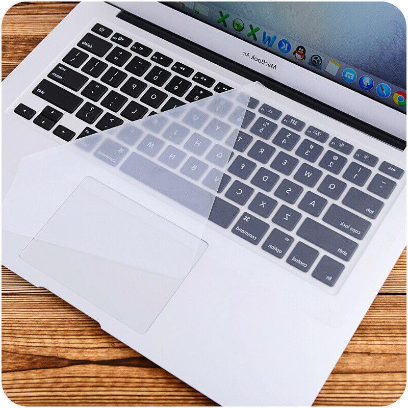 Film Laptop Cover Film