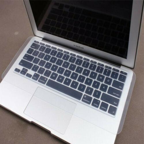 Waterproof Laptop Notebook 17 Dustproof