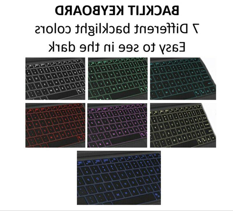 Wireless Cover Trackpad for Microsoft Surface Pro