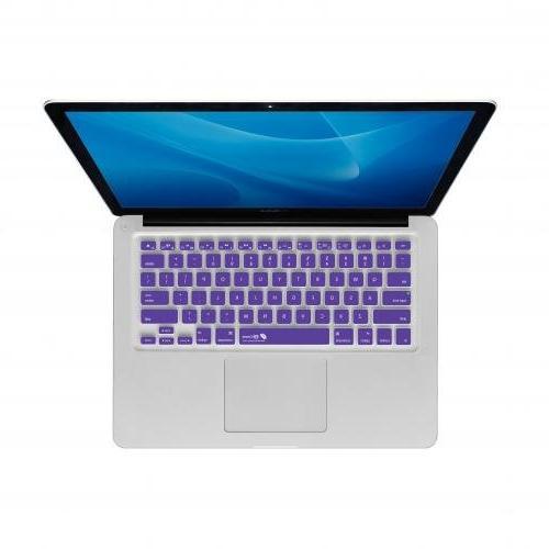 y keyboard cover