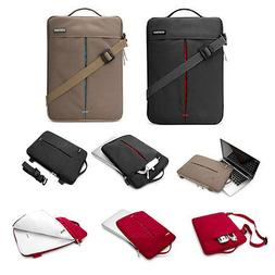"""Laptop Case Sleeve Bag Cover For 10"""" 12"""" 13"""" 14"""" 15"""" 15.6"""" 1"""