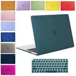 Laptop Cases For MacBook Air 13 Pro 13 15 2020 Release A2251