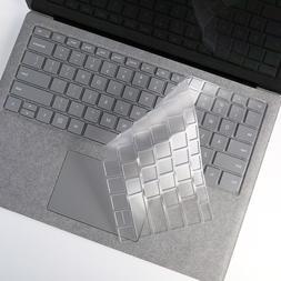 Laptop <font><b>Keyboard</b></font> <font><b>Cover</b></font